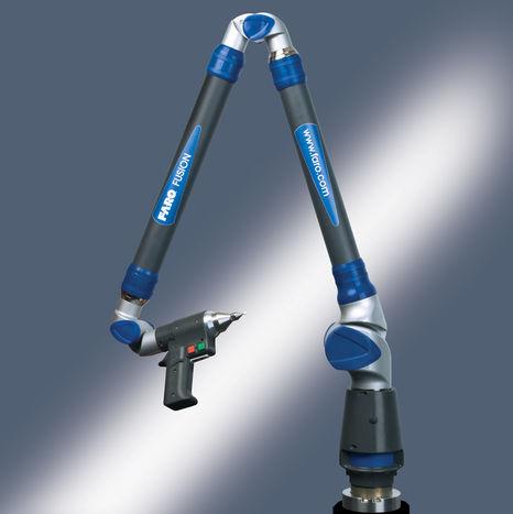 Faro-Arm1
