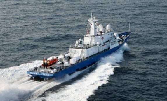 KCG-300Ton-2-572x345