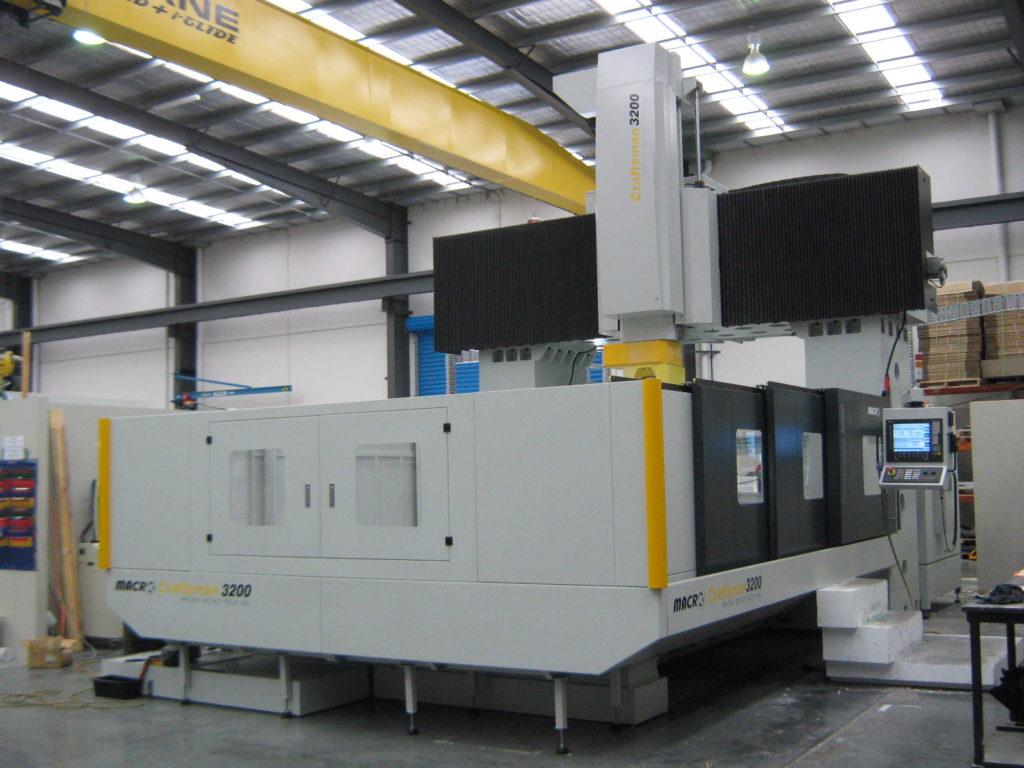 Macro-Craftsman-3200-5-AXIS-1