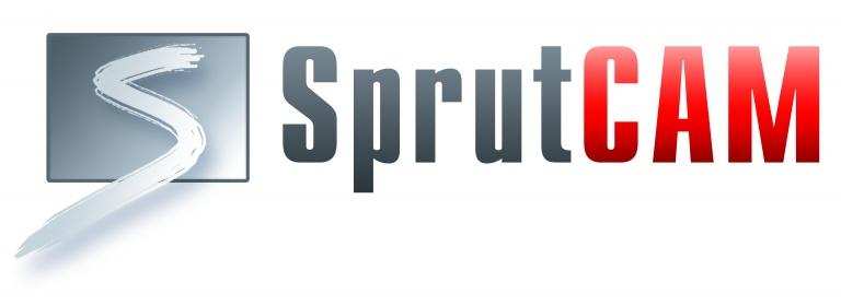 SprutCAM_logo-768x279